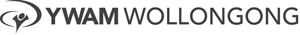 YWAM_Wollongong_Logo-1